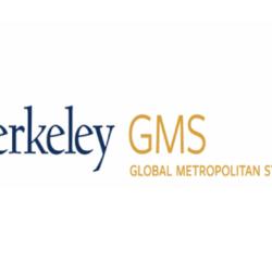 Berkeley GMS Logo