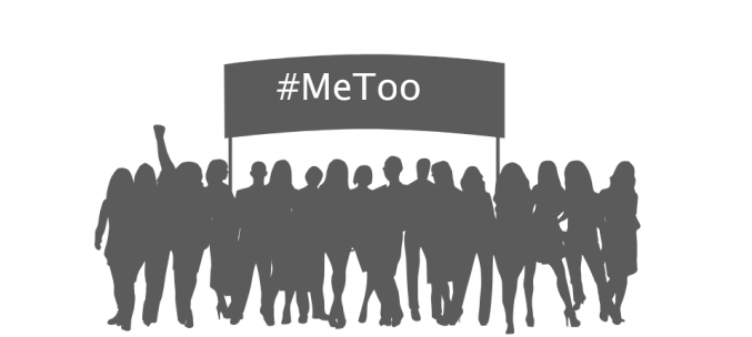 Getting the Facts on Sexual Violence