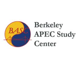 Berkeley_APEC_Center_Logo