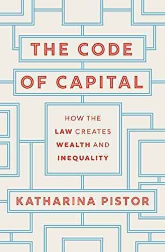 Code-of-Capital