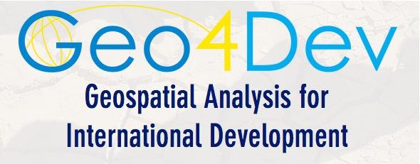Geo4Dev_Logo 2_CROPPED