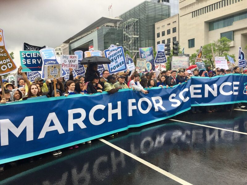 March_for_Science,_Washington,_DC_(34168985286)