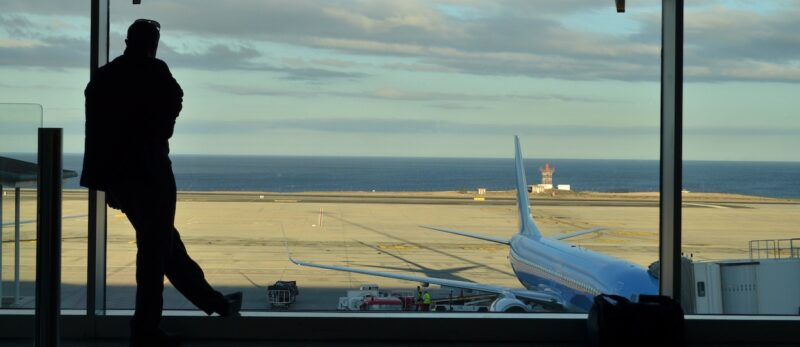 airport_cropped