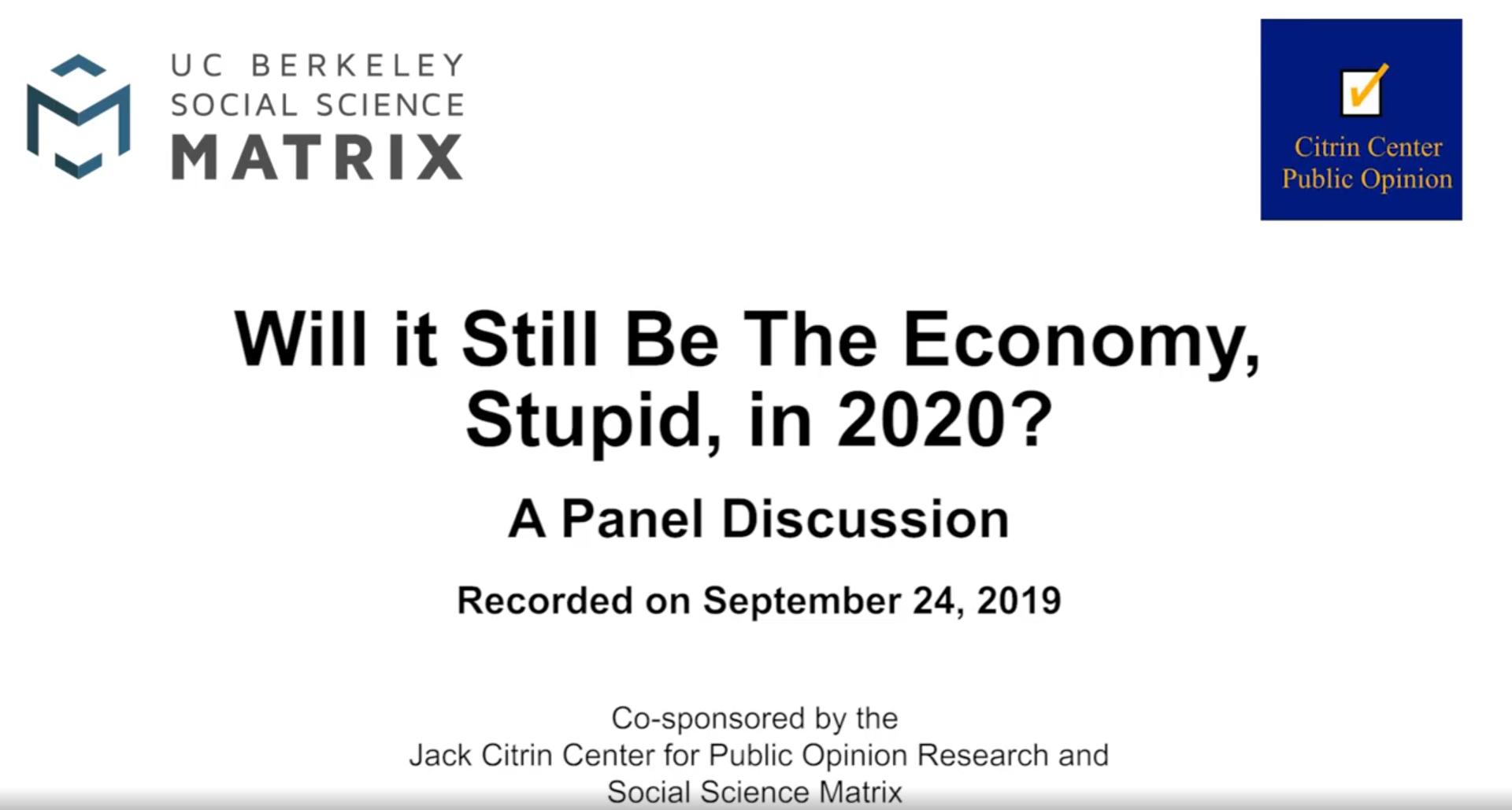 economy_slide