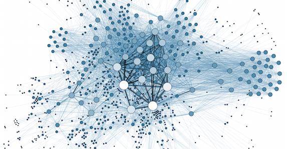 networkanalysis