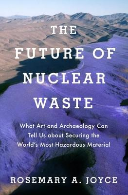 future of nuclear waste