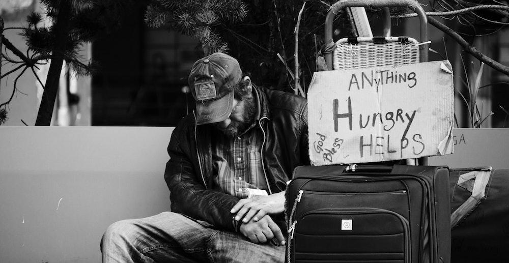 psychology_poverty