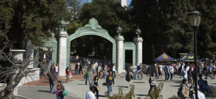 sather_gate_distorted