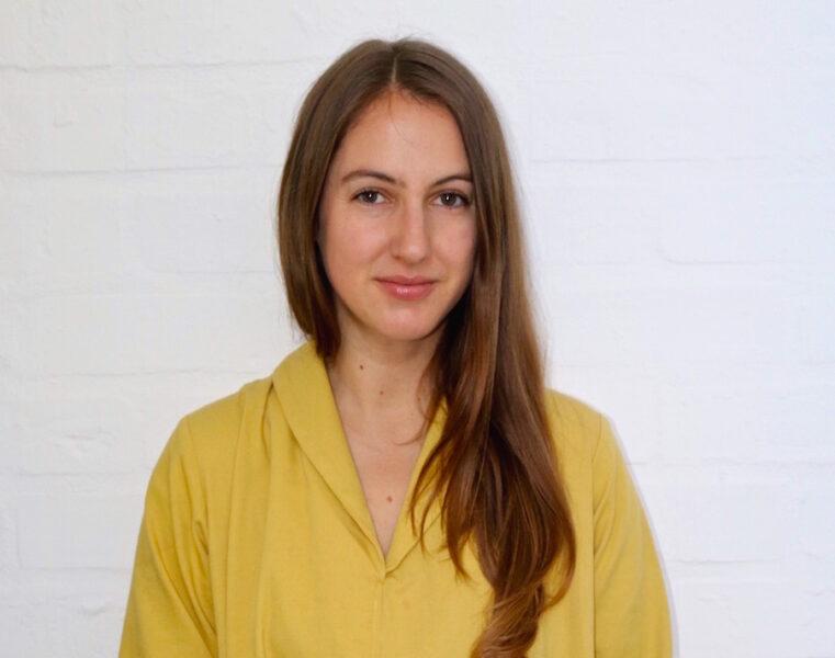 Brittany Birberick