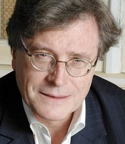 Denis Lacorne